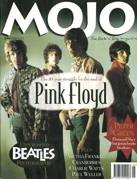 MOJO6_Floyd.jpg