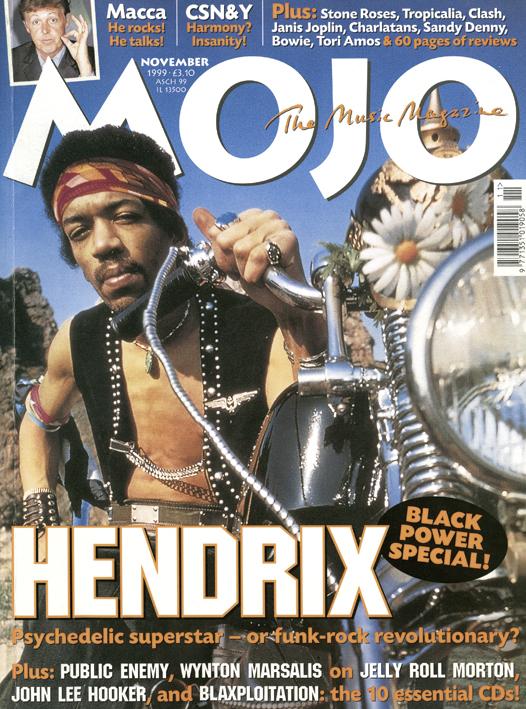 MOJO72_Hendrix.jpg