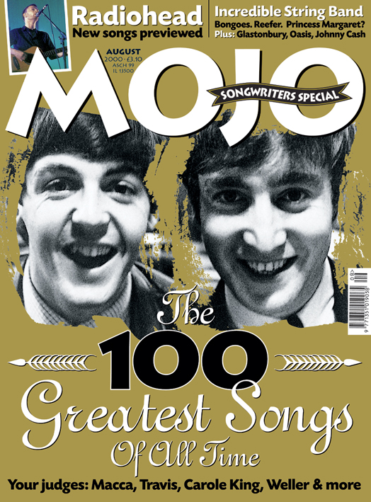 MOJO81_100GreatestSongs.jpg