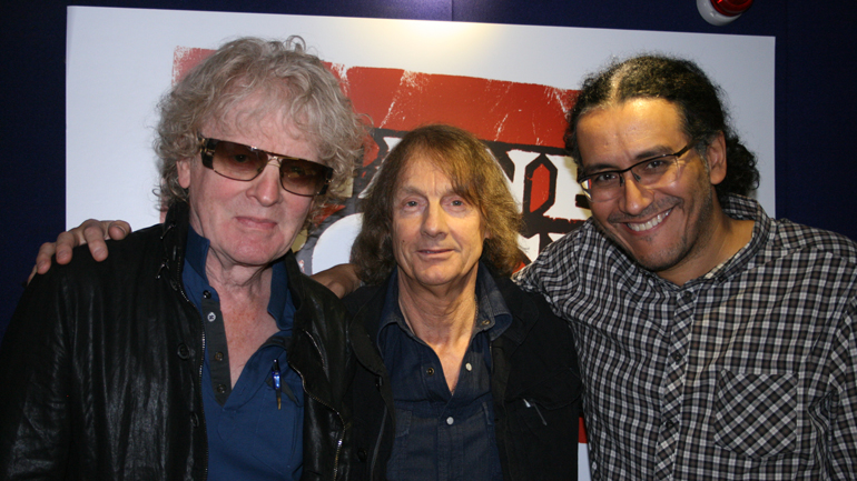 mott-the-hoople-mojo-rocks.jpg