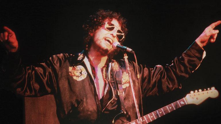 Bob-Dylan-Trouble-No-More-770.jpg