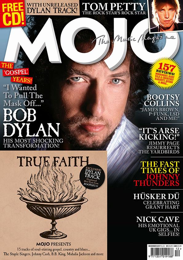 MOJO-289-Bob-Dylan-cover-595.jpg