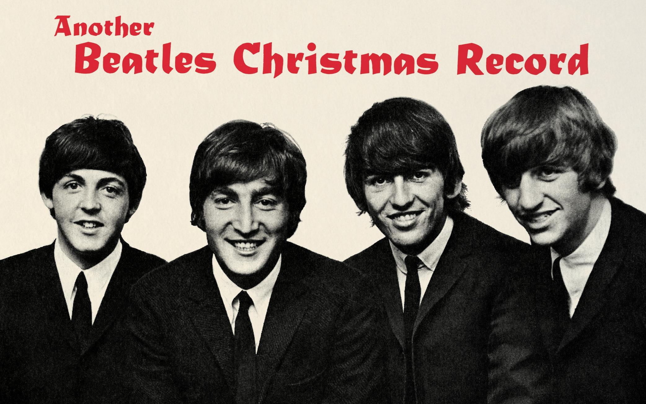 Beatles_FanClub_1964.jpg