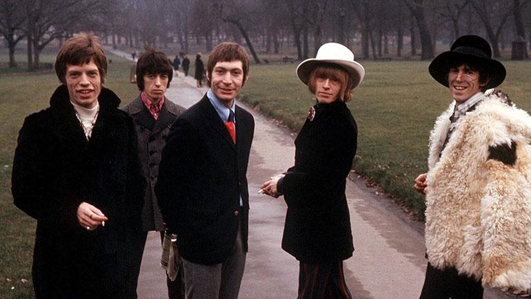 The-Rolling-Stones-1967.jpg