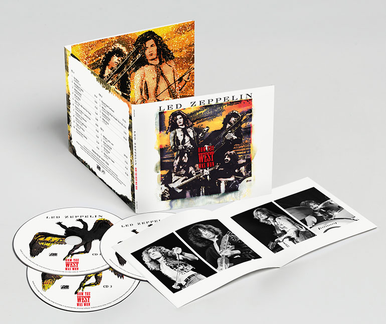 Led-Zeppelin-How-The-West-Was-Won-pack-shot.jpg