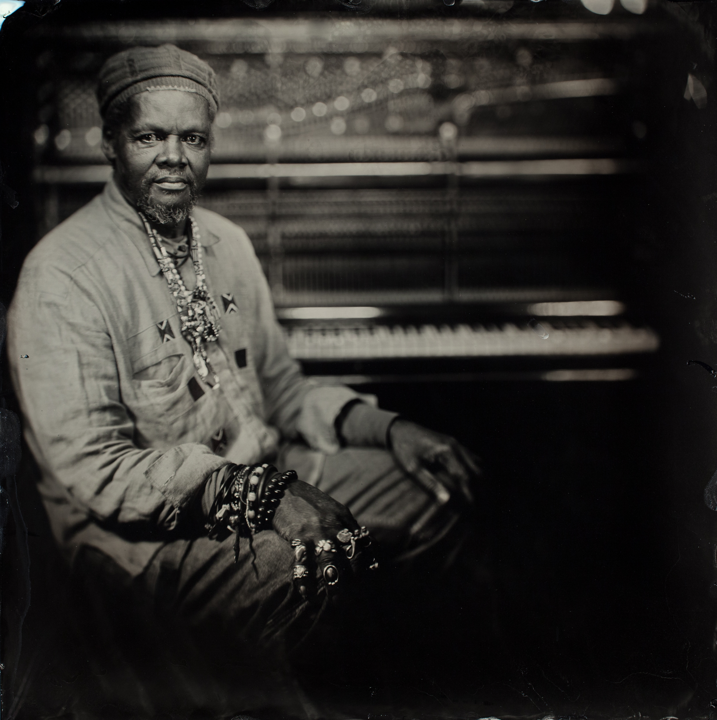 Lonnie Holley_02 - Photo by Timothy Duffy.jpg