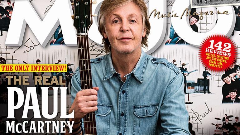 MOJO-299-Paul-McCartney-cover-crop.jpg