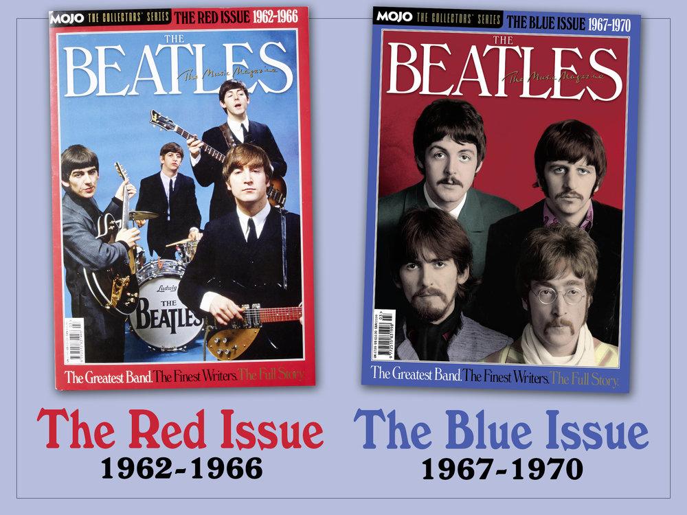 Beatles_print.jpg