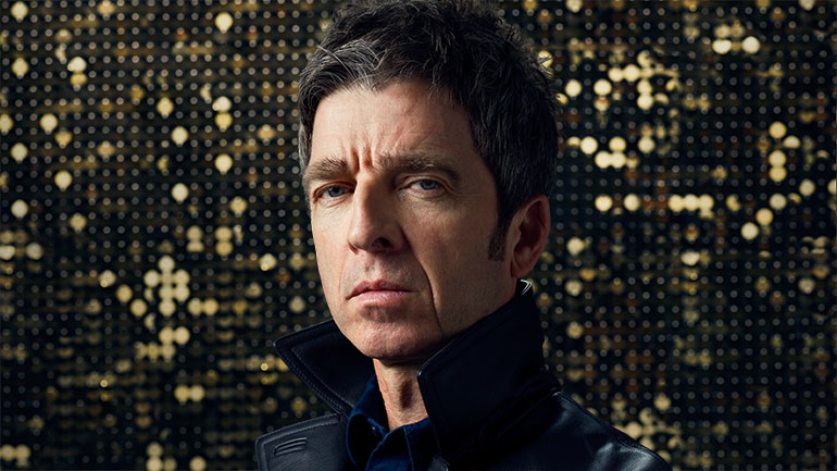 Noel-Gallagher-MOJO-303-770.jpg