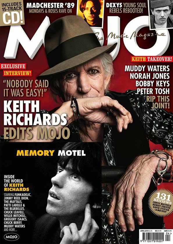 MOJO-305-cover-Keith-Richards-595.jpg