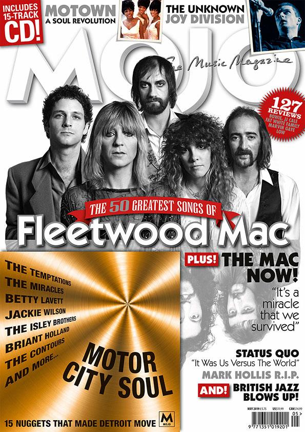 MOJO-306-cover-Fleetwood-Mac-for-web-595.jpg