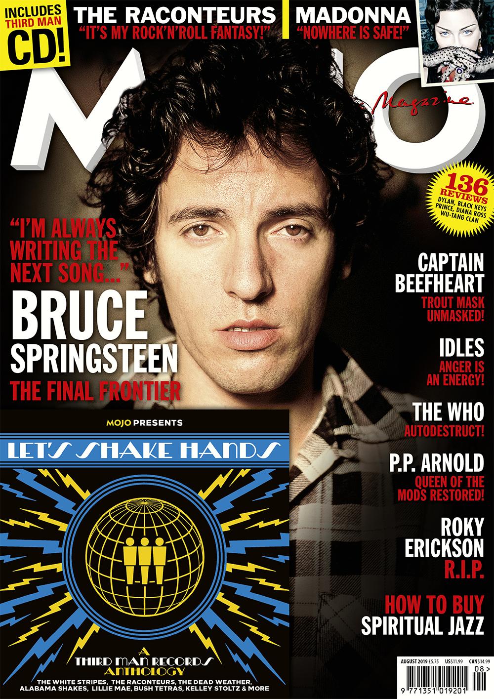 MOJO309 Bruce Springsteen_CD_1000.jpg