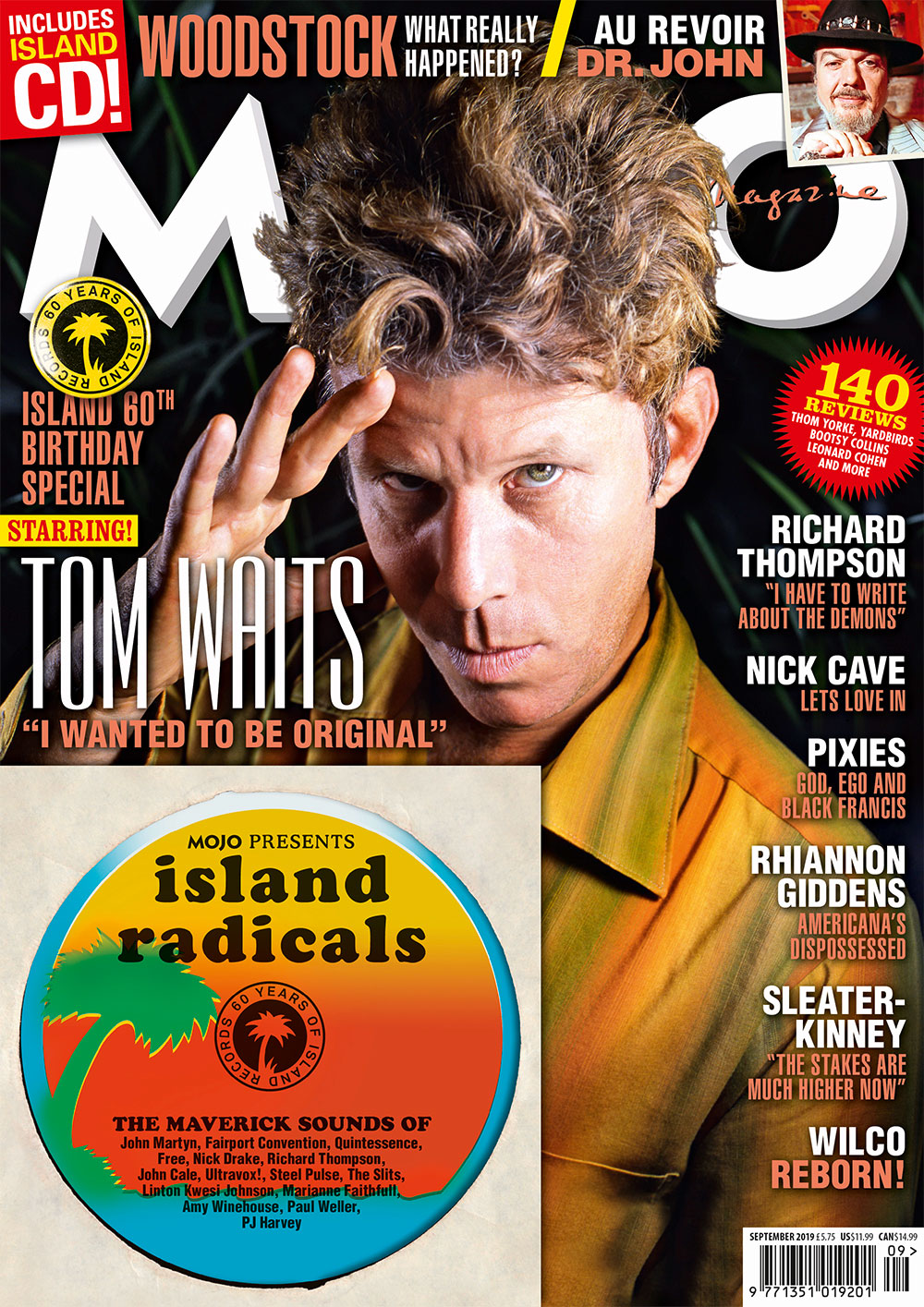 MOJO-310-cover-Tom-Waits-1000-lite.jpg