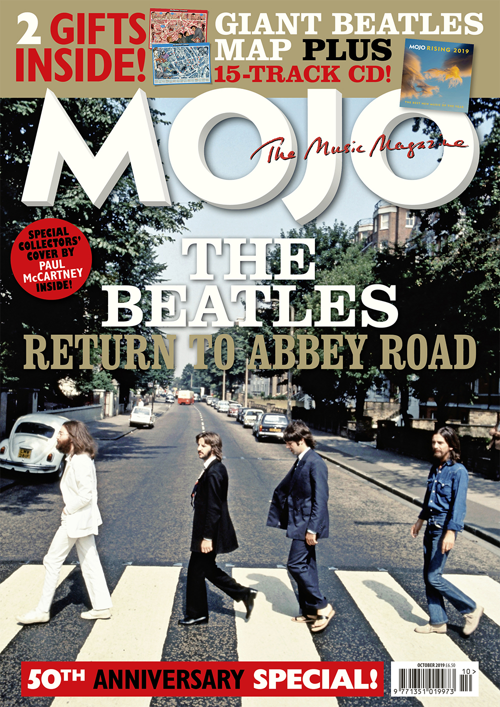 MOJO311_Abbey Road_Bag_1000.jpg