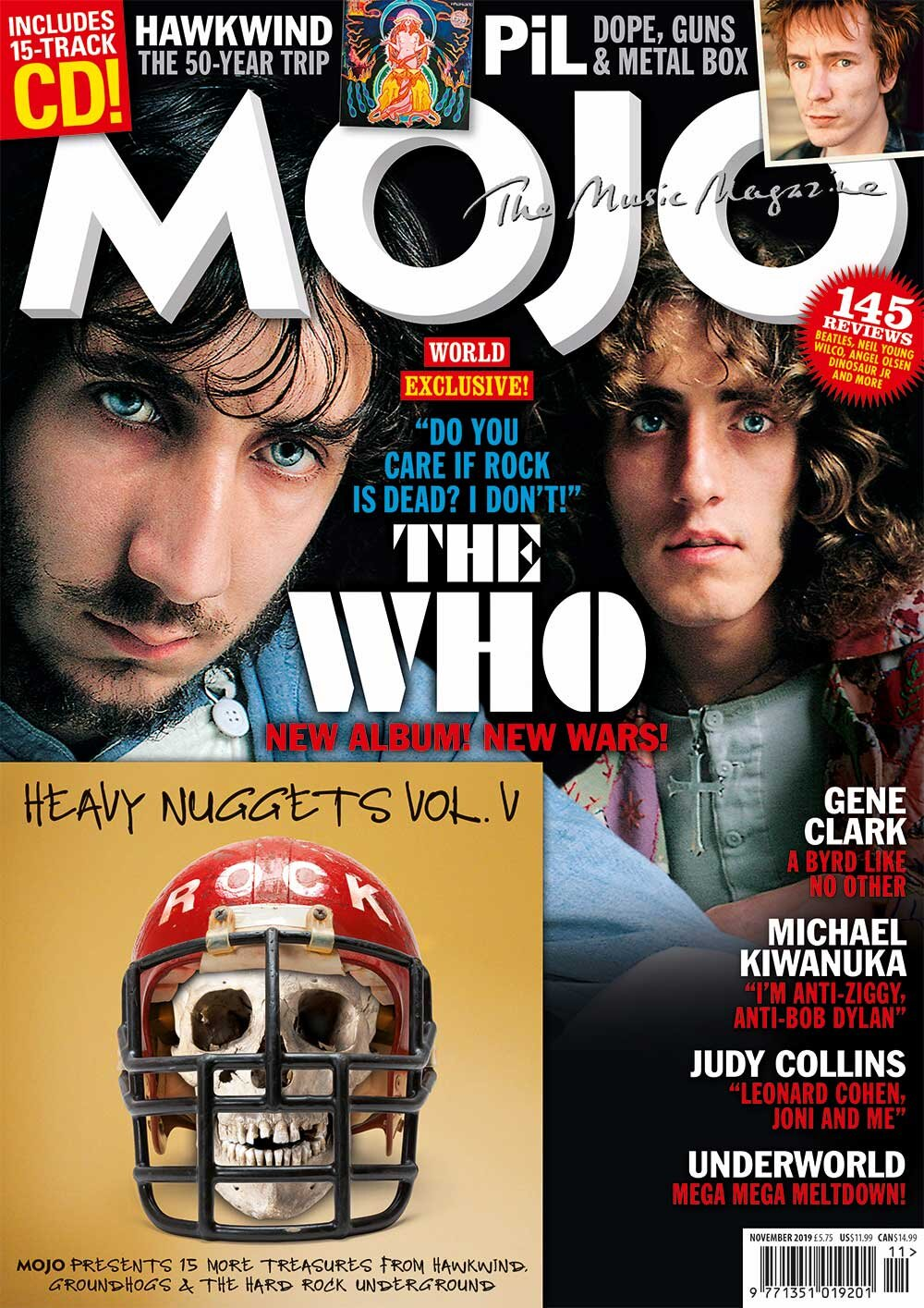 MOJO-312-cover-The-Who-1000.jpg