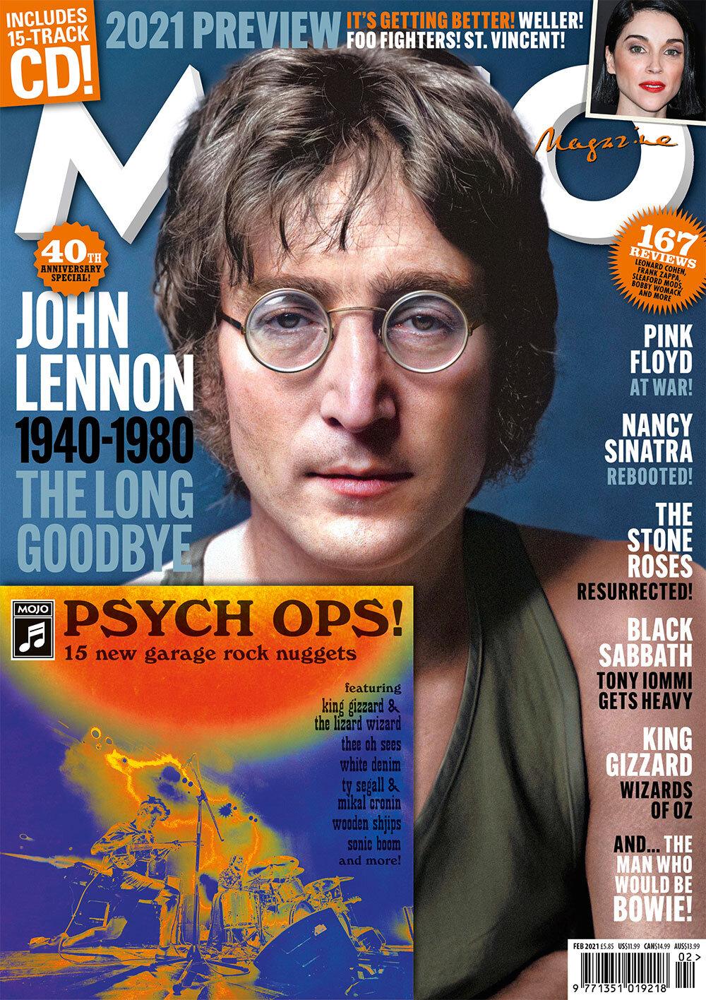MOJO-327-cover-John-Lennon-1000.jpg