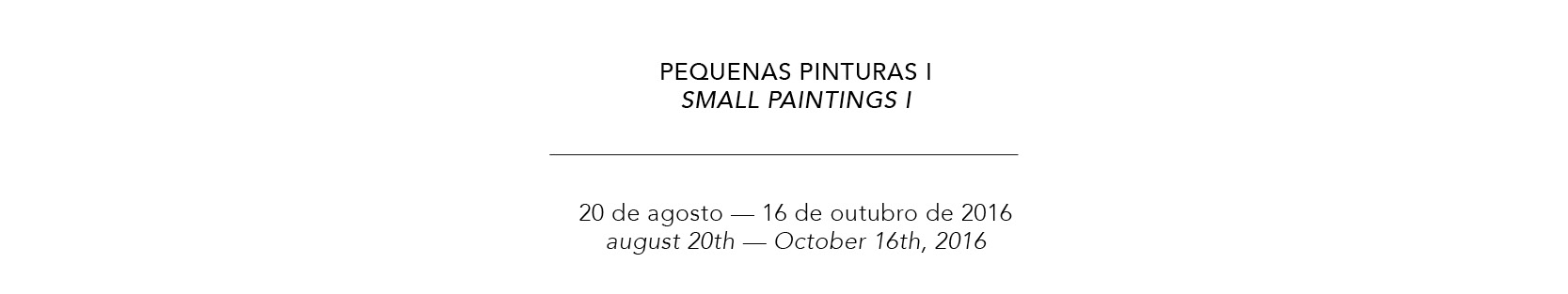 header pequenas pinturas I.jpg