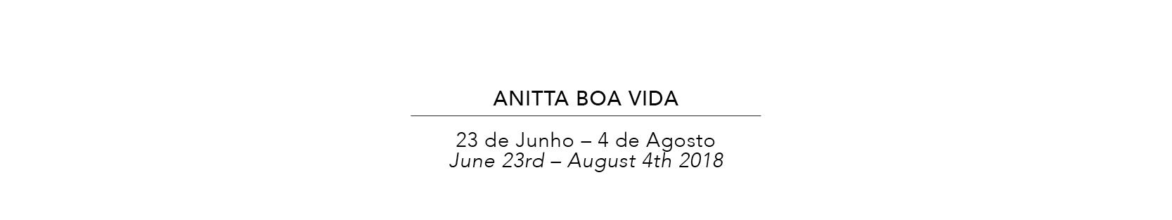 header_Boa Vida.jpg