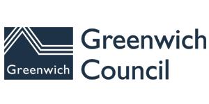 SE3 Productions Photography Greenwich Council