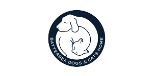 SE3 Productions Photography Battersea Dogs And Cats Home