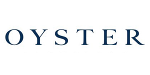 SE3 Productions Photography Oyster Yachts