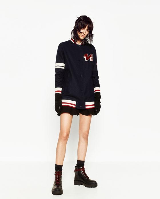 Zara basketball jacket .jpg