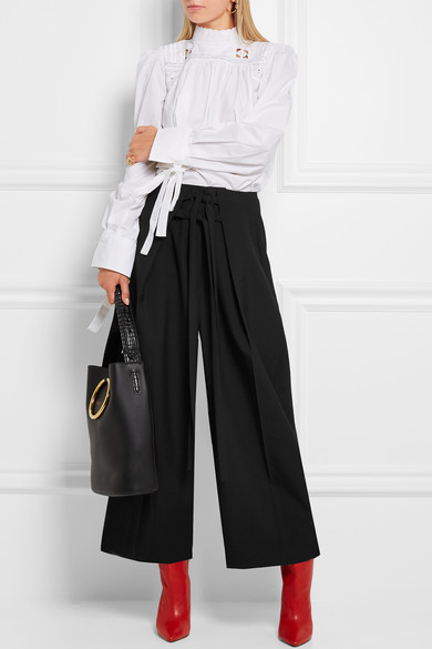Isabel Marant trousers.jpg