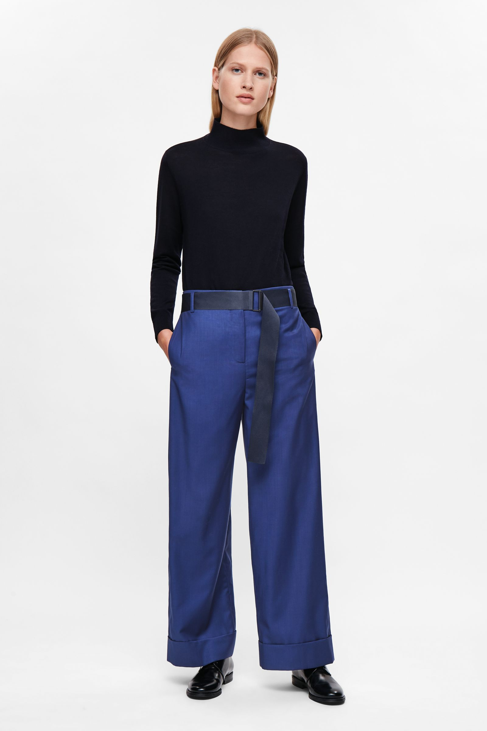 Cos wrap trousers .jpg