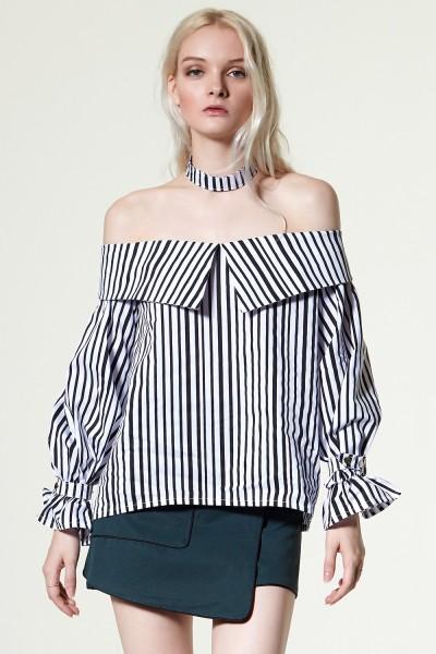 Storets blouse.jpg