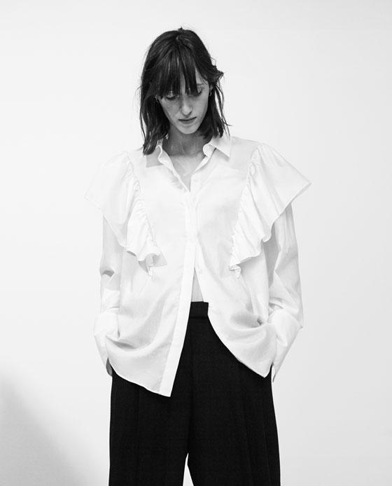 Zara frill shirt.jpg