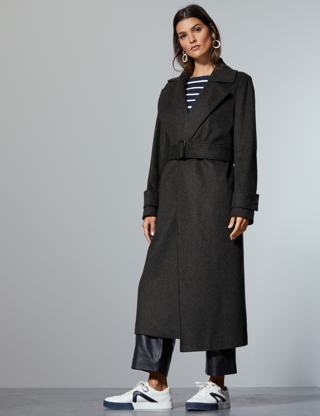 Marks And Spencer £199