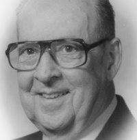 Carl Tripp