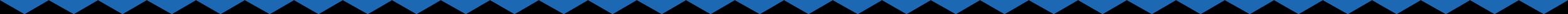 PACG logo frame narrow.png