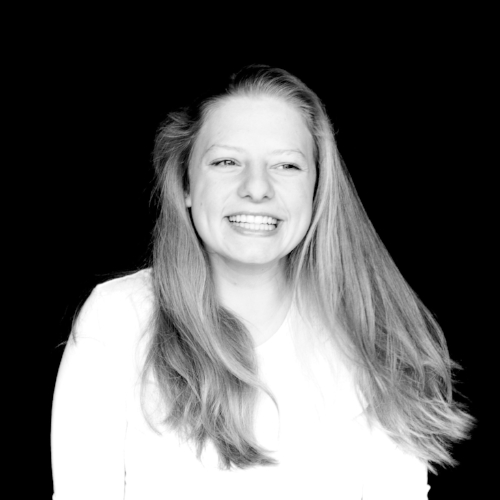 Chiara Kreindl - From the Jochen Schweizer Arena wave outside Munich to one of the best girls around. Chiara's future is bright!