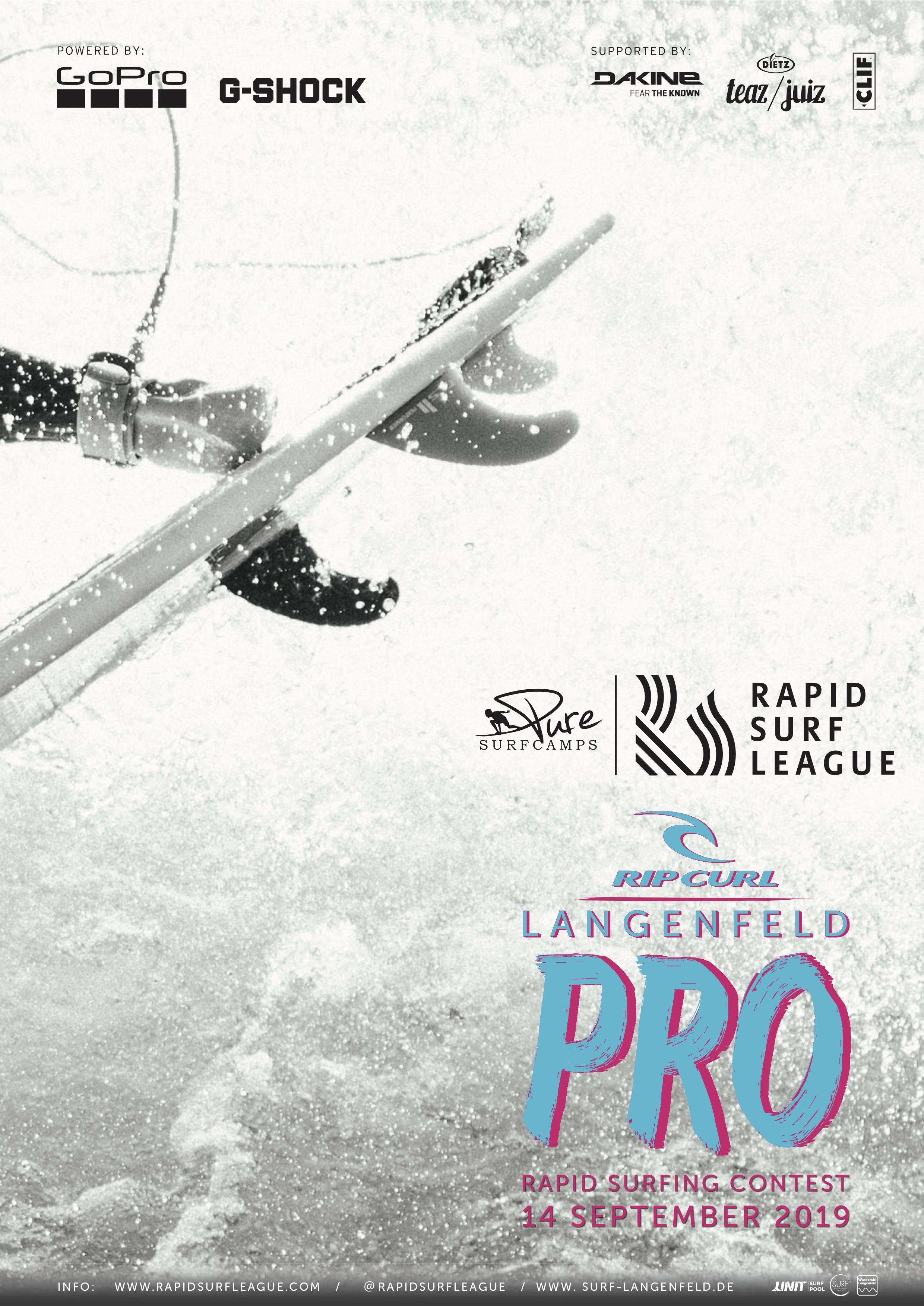 La Pro Poster 2019.jpg