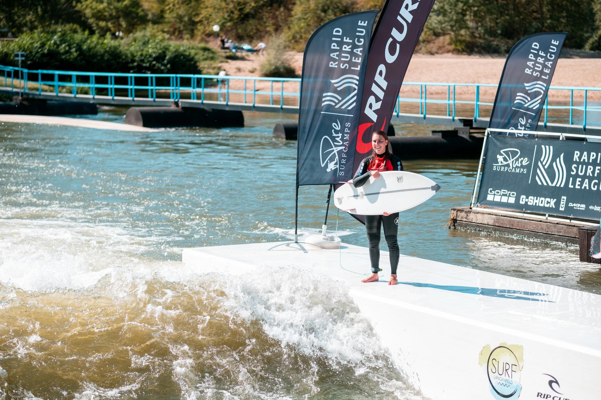 rapid-surf-contest-derKristof-167.jpg