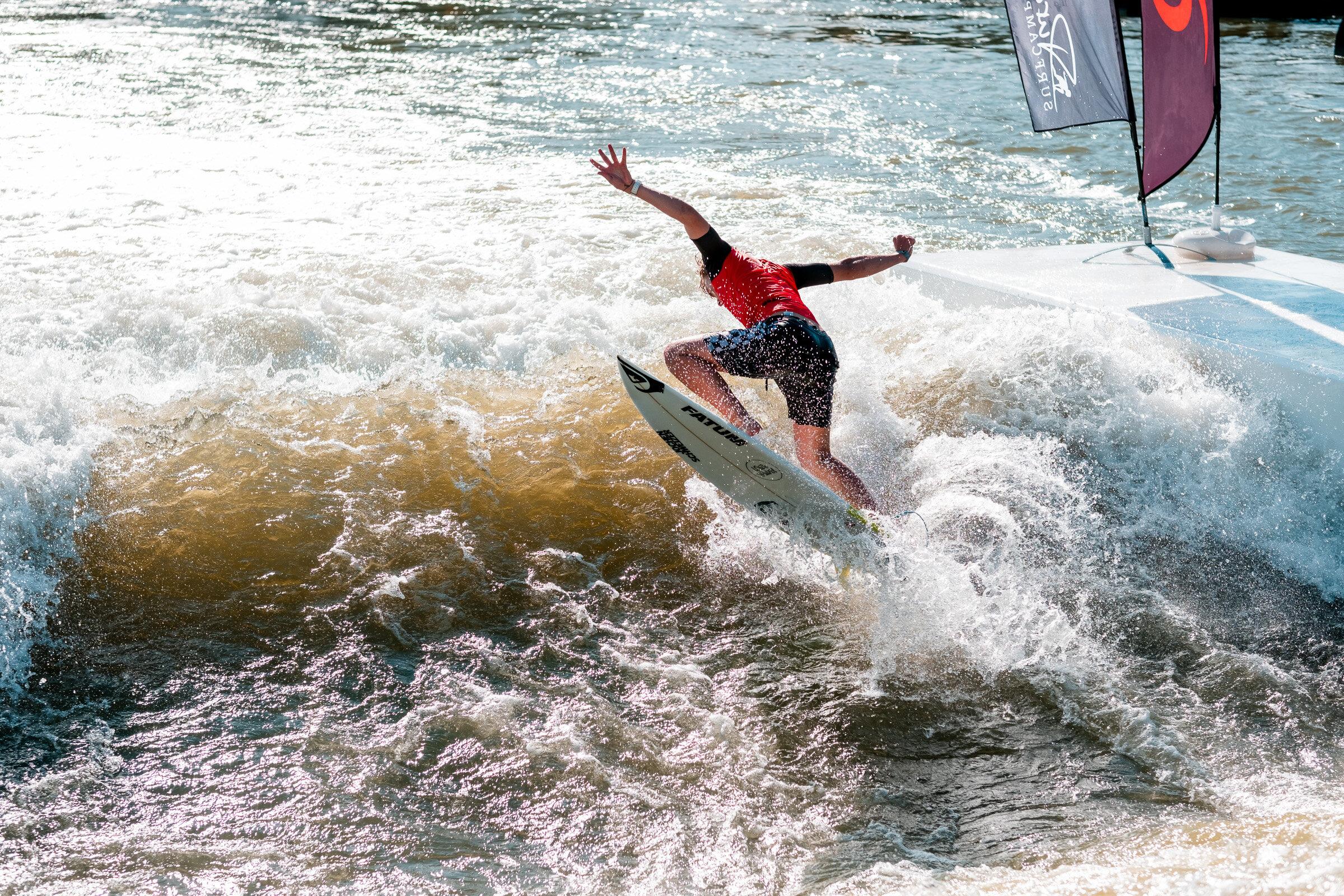 rapid-surf-contest-derKristof-246.jpg