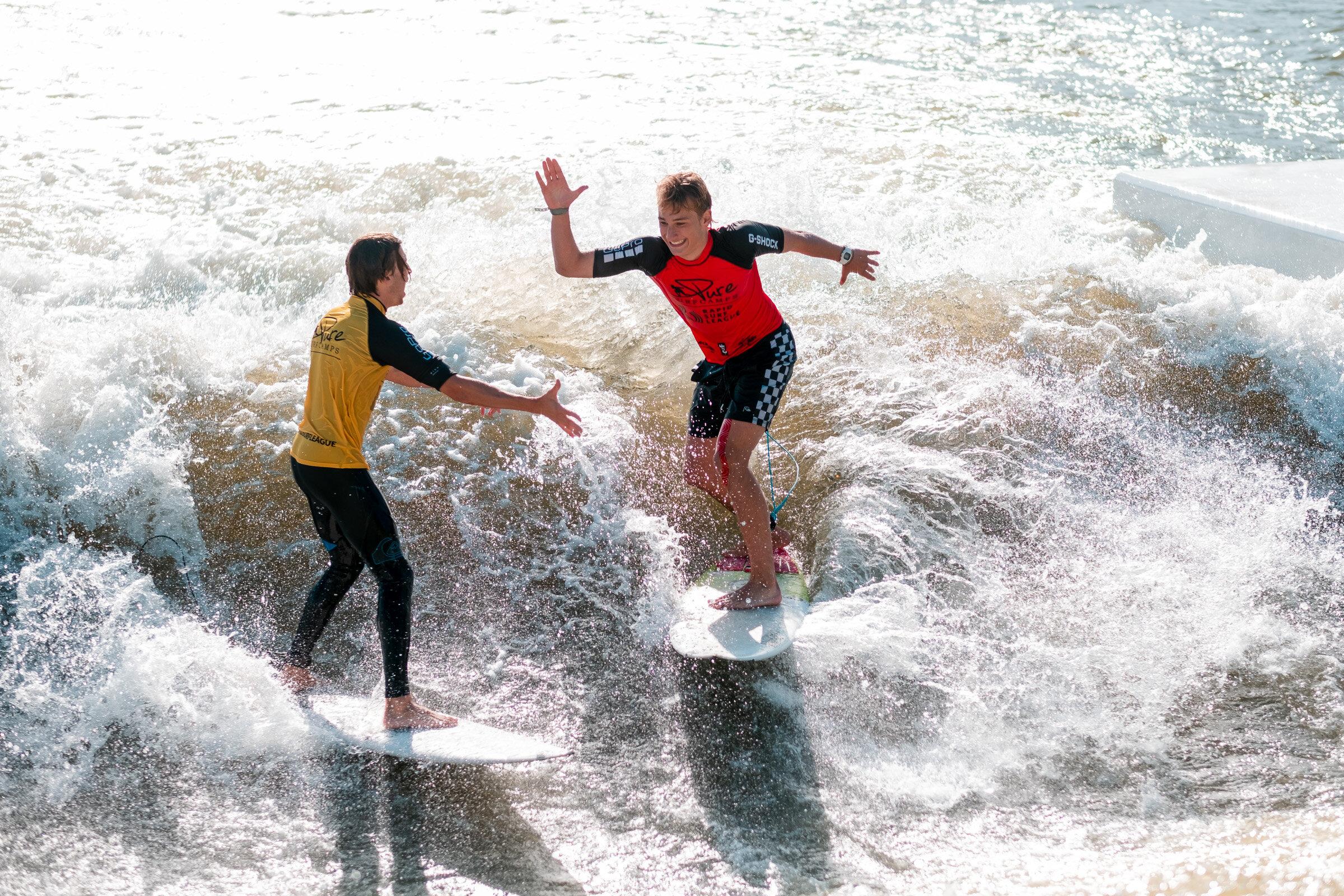 rapid-surf-contest-derKristof-251.jpg