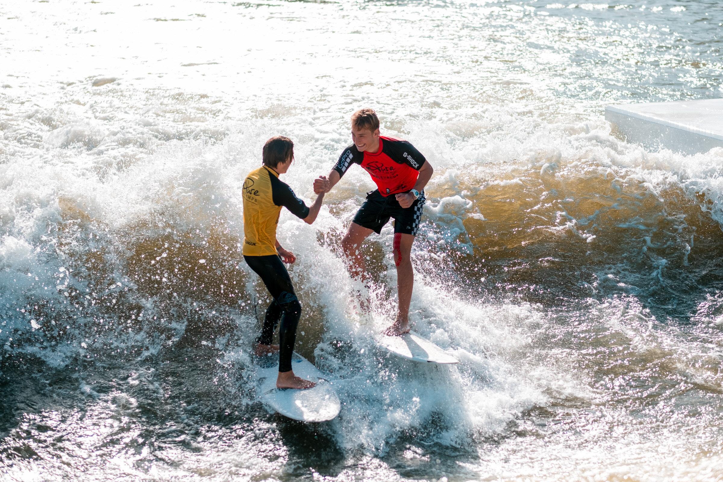 rapid-surf-contest-derKristof-253.jpg