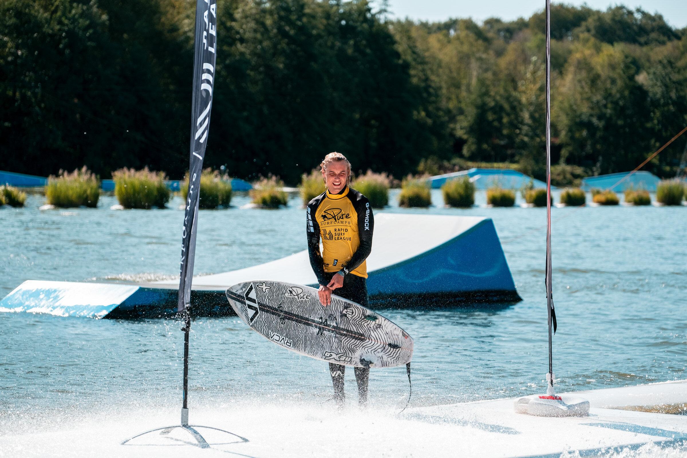 rapid-surf-contest-derKristof-13.jpg