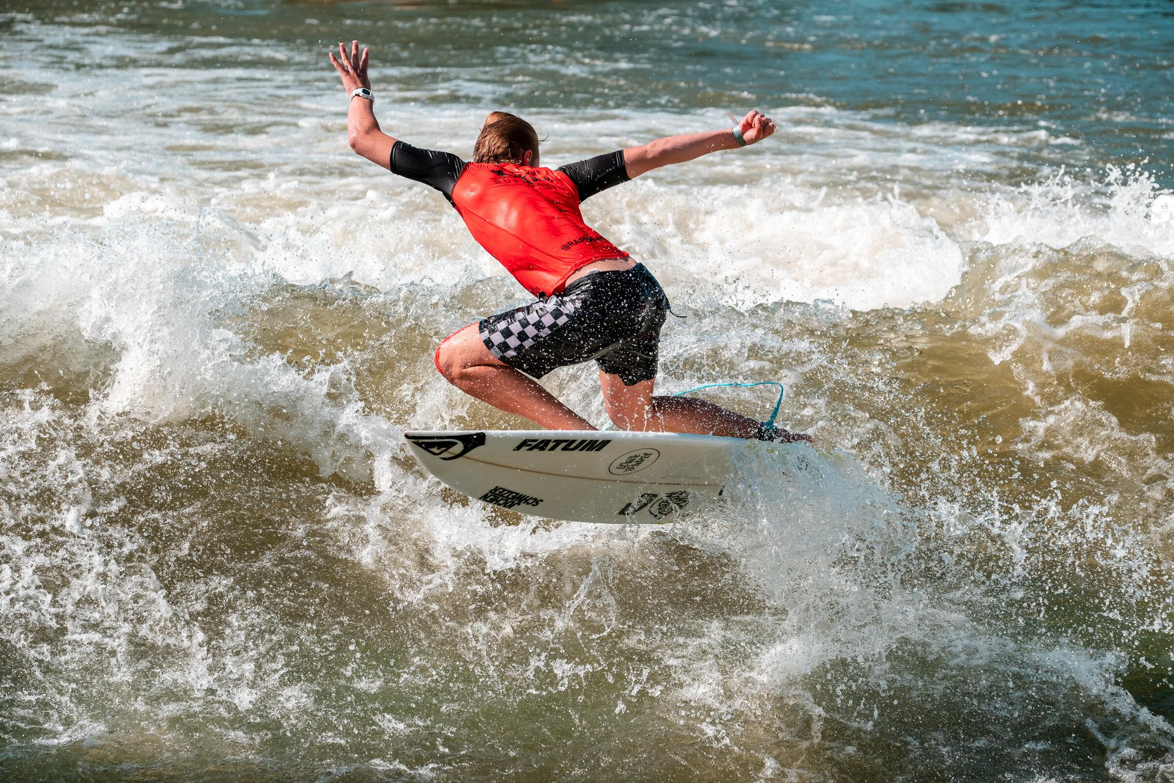 rapid-surf-contest-derKristof-26.jpg