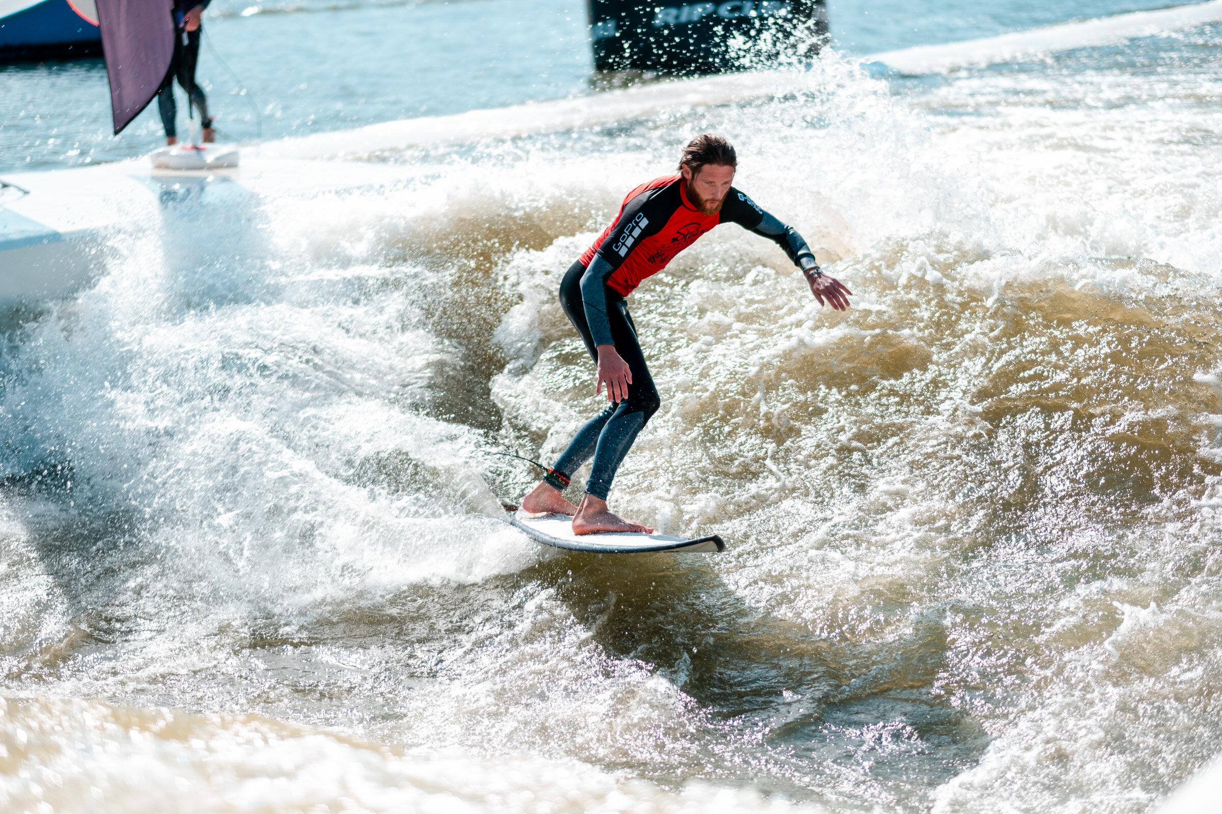 rapid-surf-contest-derKristof-71.jpg