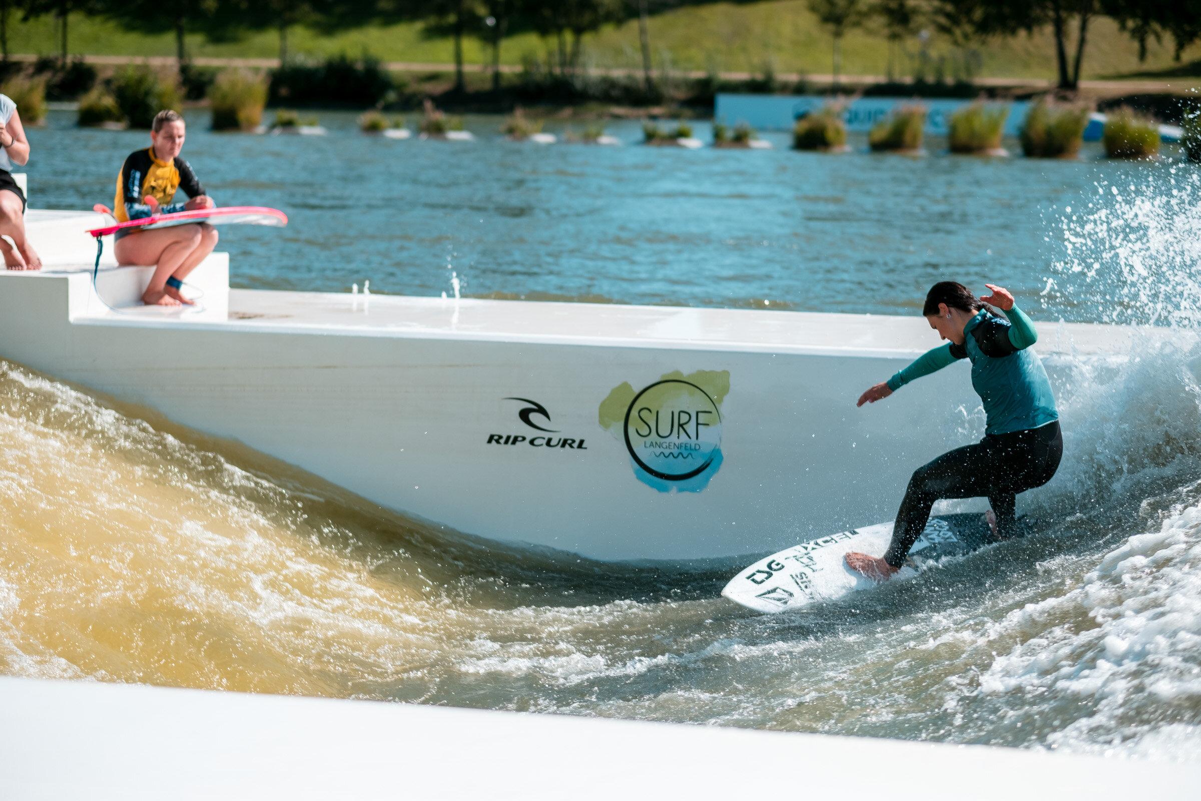 rapid-surf-contest-derKristof-121.jpg