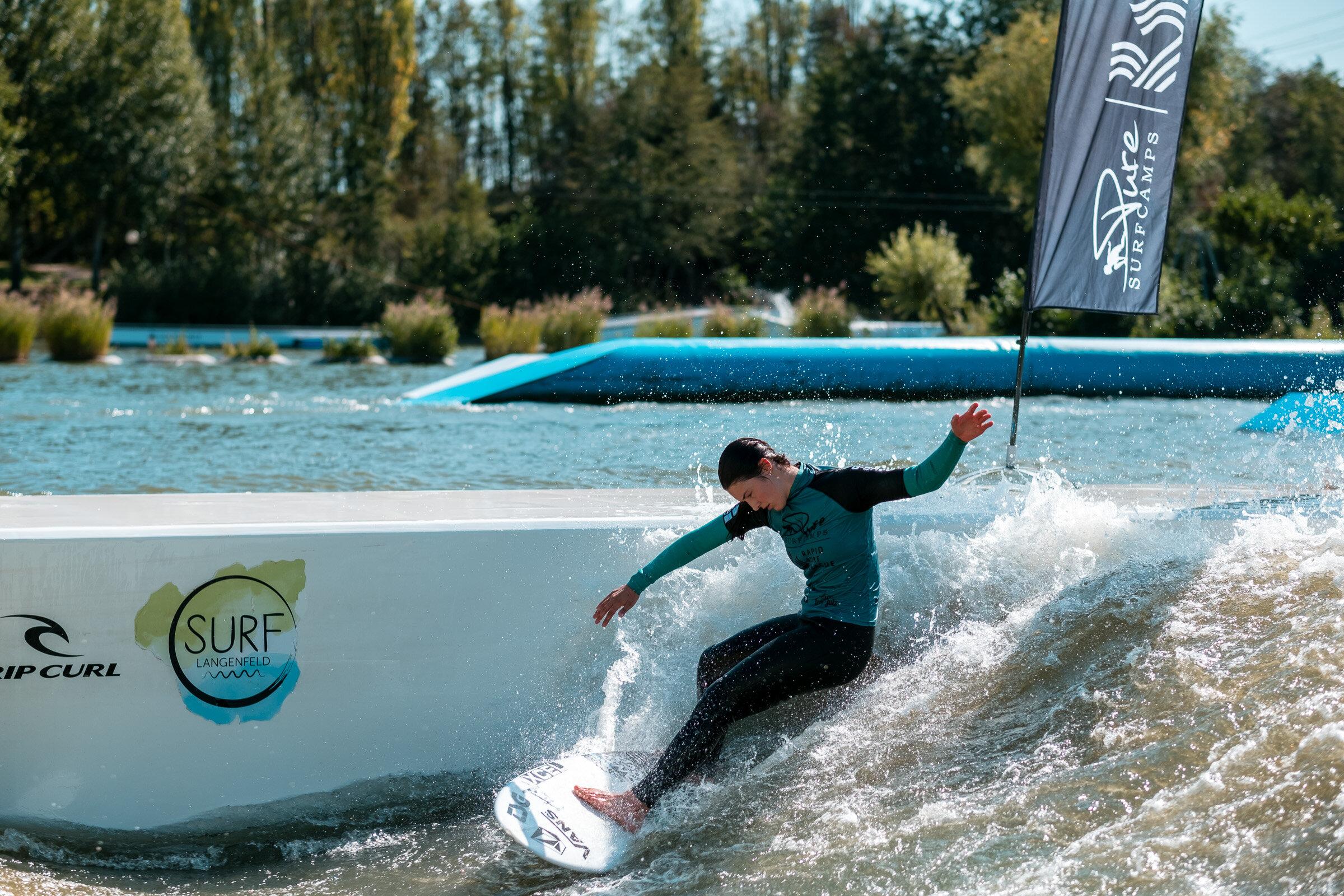 rapid-surf-contest-derKristof-156.jpg