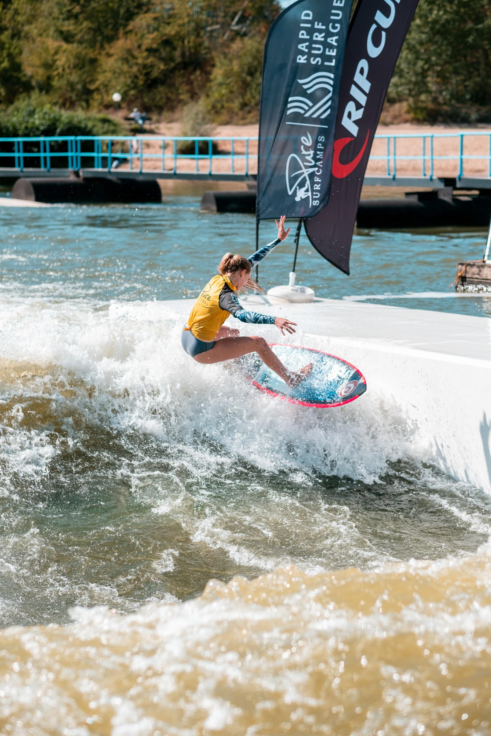 rapid-surf-contest-derKristof-180.jpg