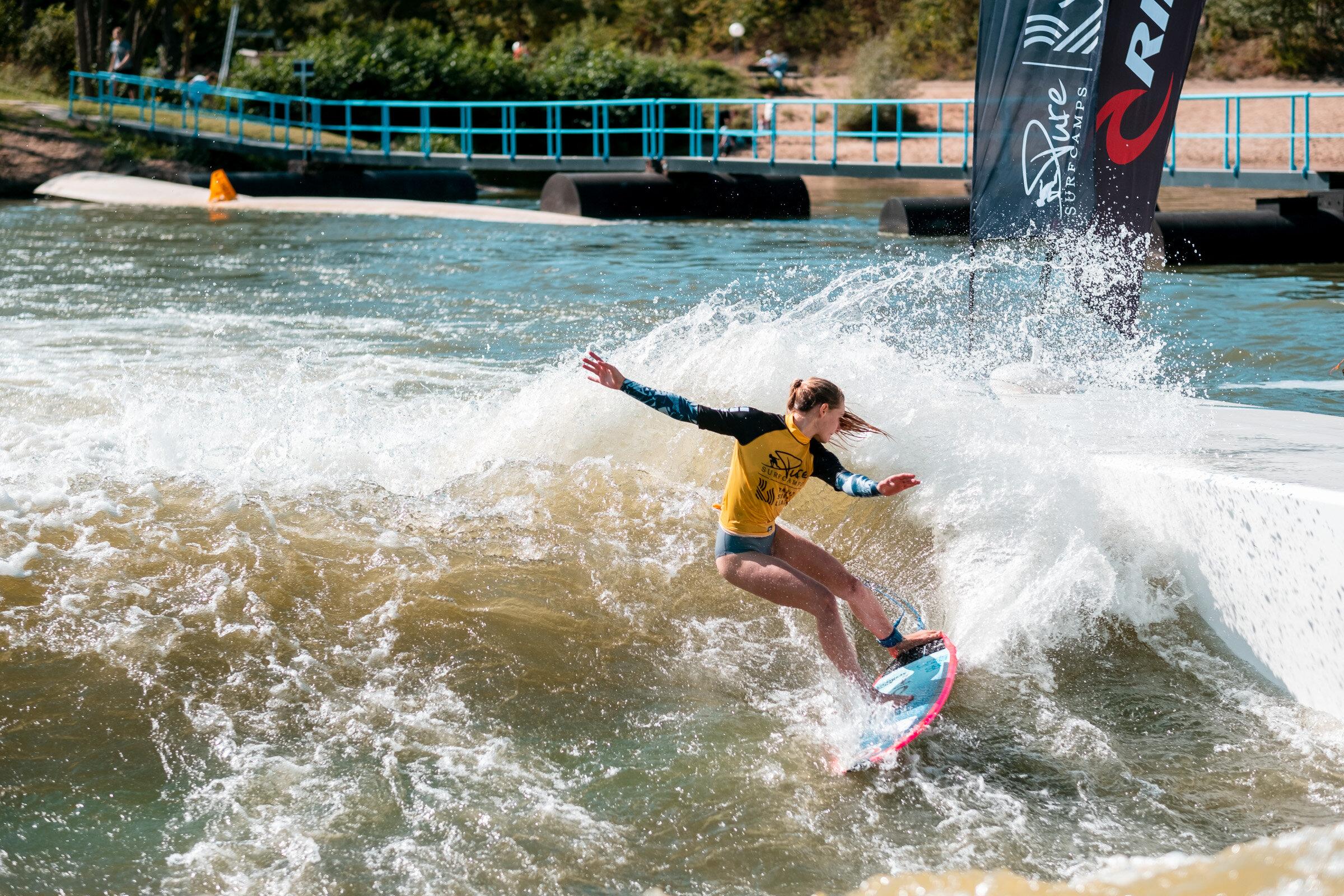 rapid-surf-contest-derKristof-186.jpg
