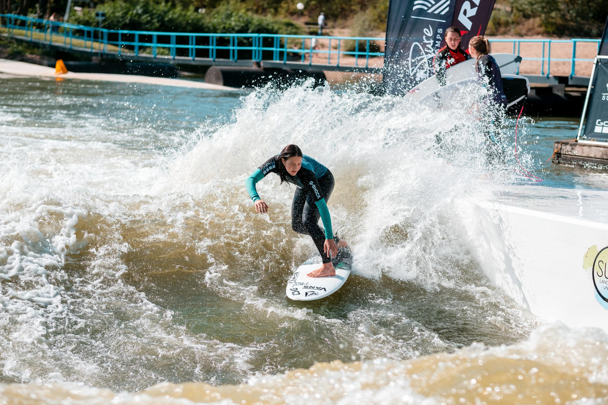 rapid-surf-contest-derKristof-192.jpg