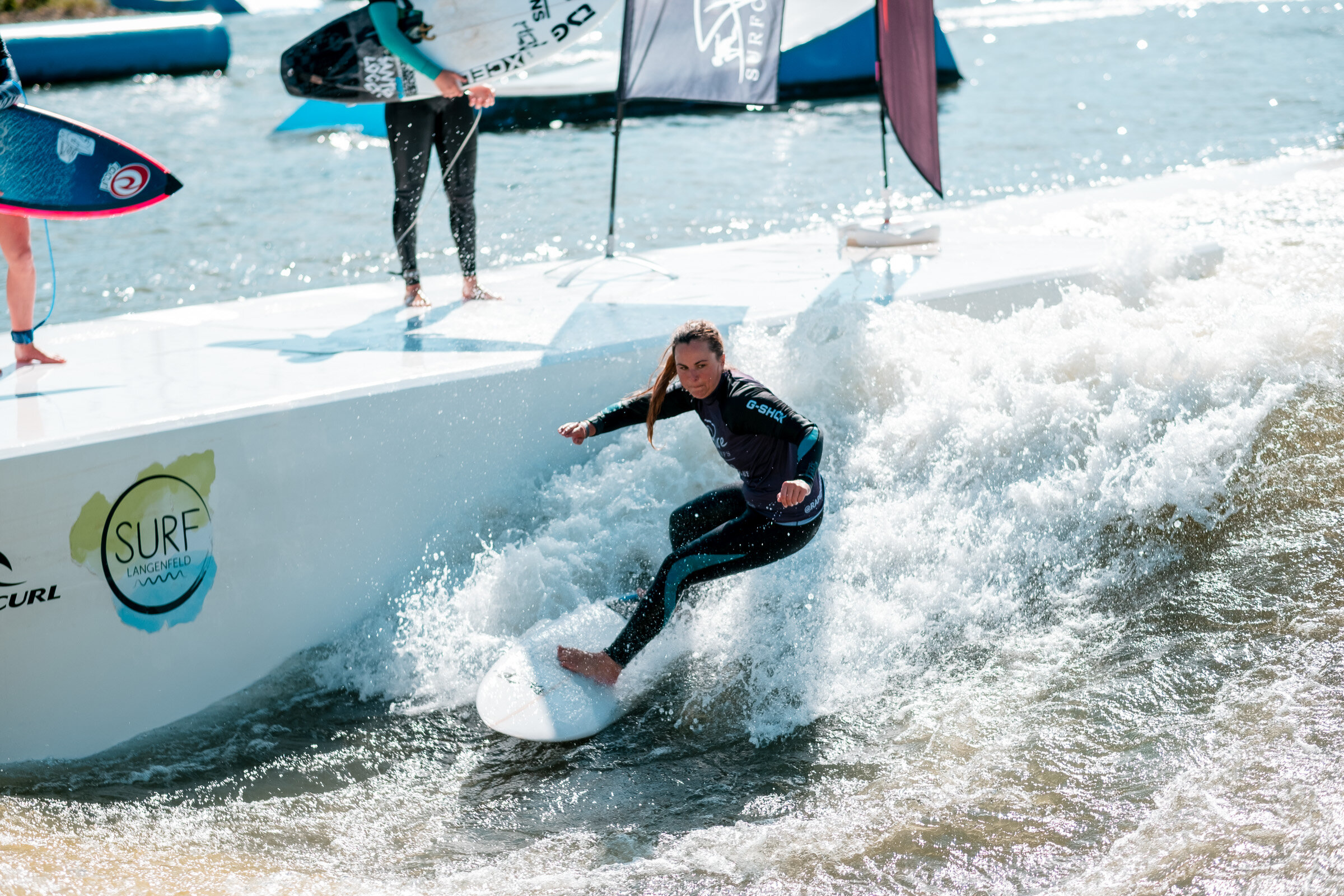 rapid-surf-contest-derKristof-216.jpg