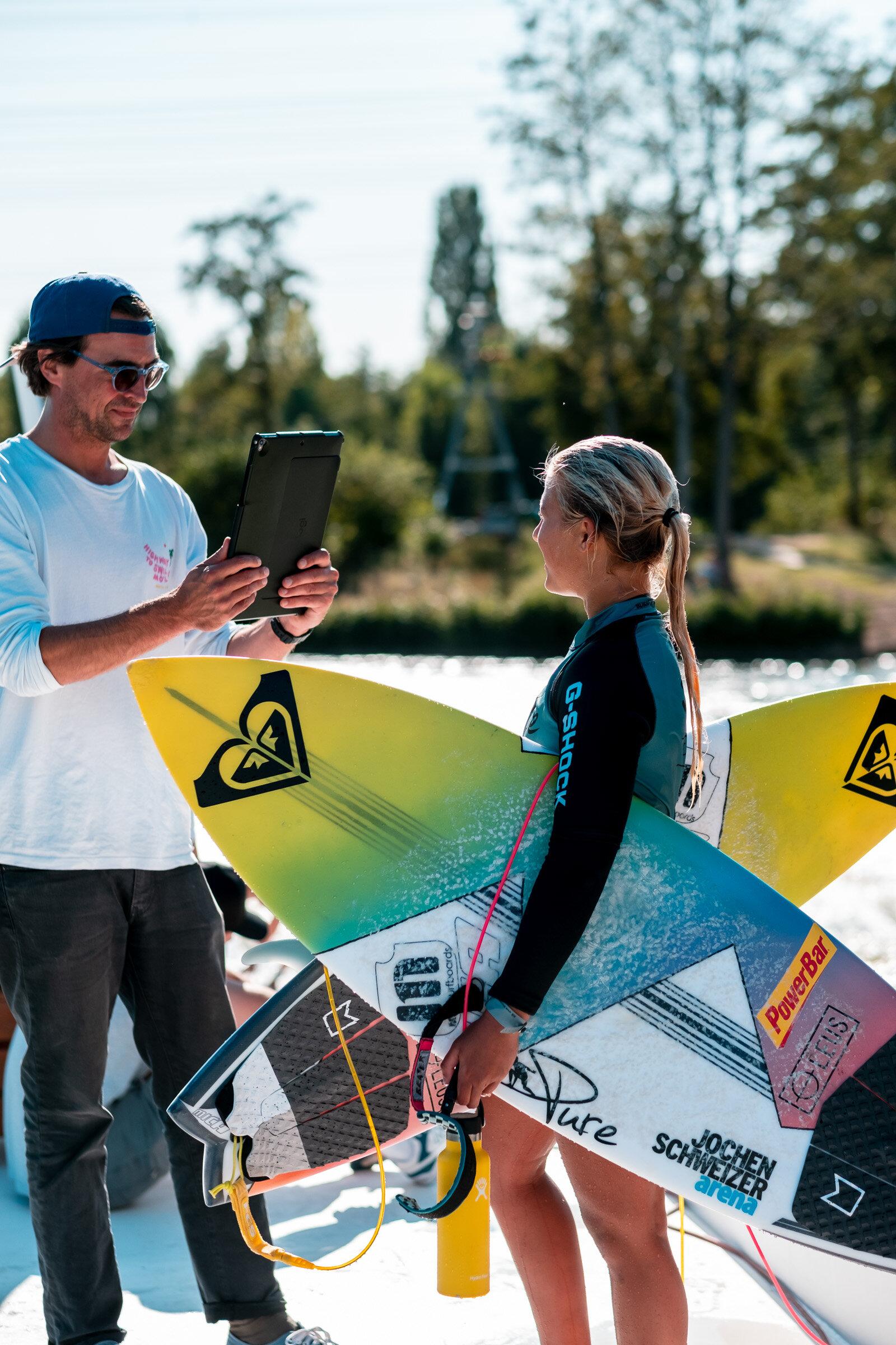 rapid-surf-contest-derKristof-234.jpg