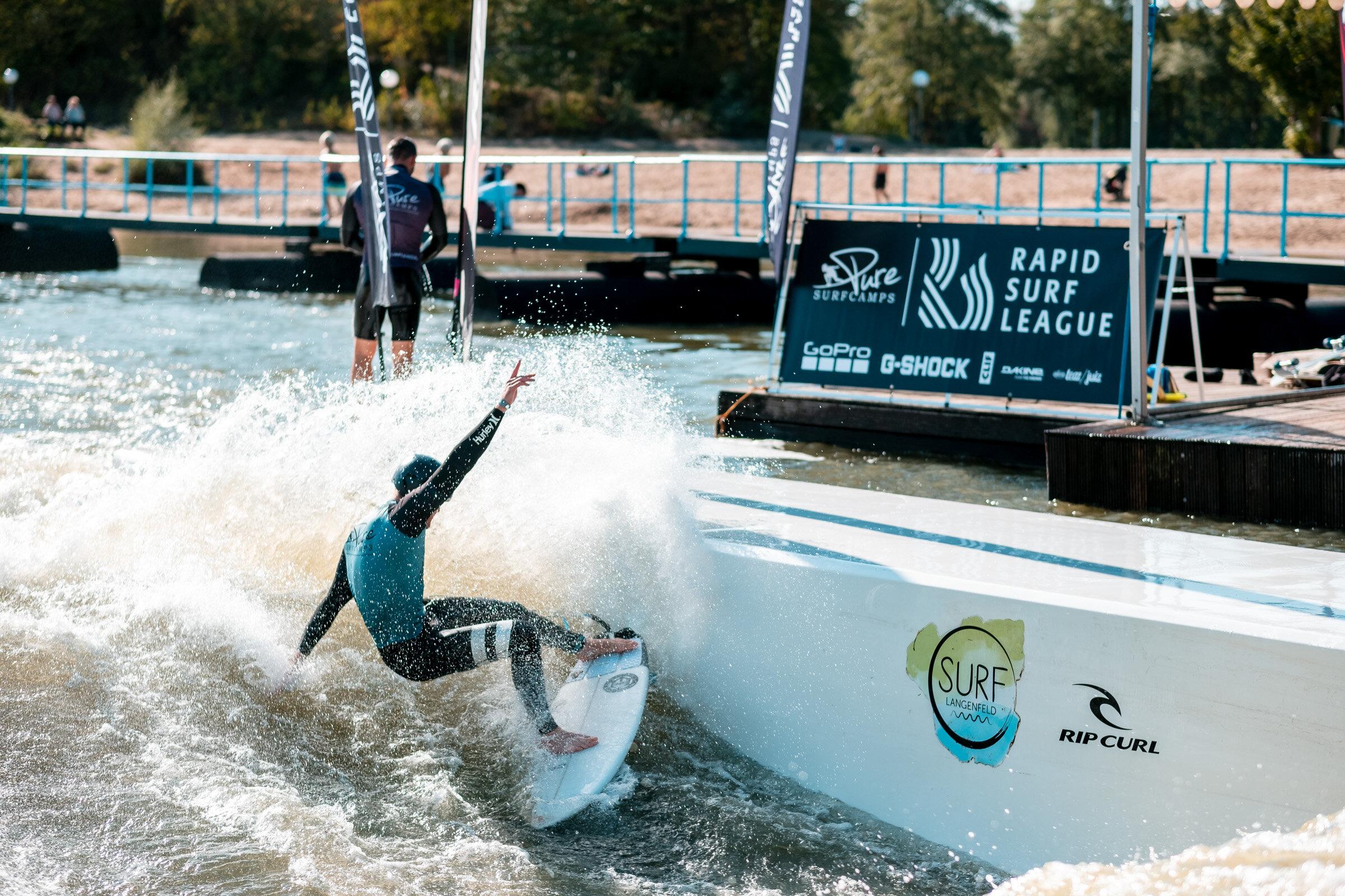 rapid-surf-contest-derKristof-237.jpg